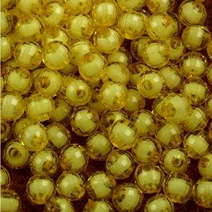 Perles acryliques pour bricolage bijoux 12mm 350pcs / lot perles collier bijoux CN-BSD100-25