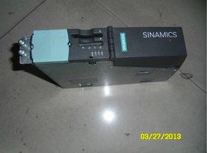 6SL3040-0MA00-0AA1