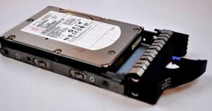 100% working Hard Drives For IBM 43X0832 43X0833 146G 10K SAS 2.5  IBM 40K1040 146G 10K SAS 3.5