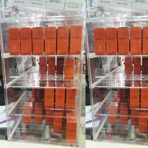 Freeshipping голливуд цвет контактных линз случае коробка упаковки