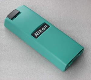 Varejo / Atacado New Trimble BC-65 bateria 7.2 v / 3800 mAh DTM-330 DTM-350 NPL-350 4 pinos frete grátis pós