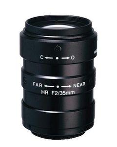 Kowa Objektiv Mikroskop Objektiv LM35JCM