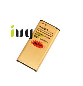 5pcs lot 2850mAh EB-BG800BBE Replacement Li-ion Battery For Samsung Galaxy SV Mini S5 mini G870 SM-G800 SM-G800F SM-G800H G800 Batteires