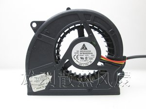 Original Laptop fan para HP B1900 B1800 nx4300 B1817TU BFB0505HA