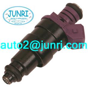 Inyector de combustible Renault Siemens 7700873774 SIEMENS RENAULT 873774