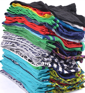 Cheap boys boxers Baby Kids Clothing Boys Underwear Panties children underwear Panties variety styles shipped By DHL 932