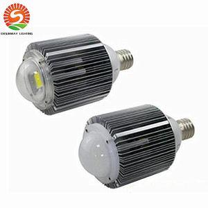 lampada ad alta baia LED ad alta potenza E40 E27 ha condotto le lampadine retrofit kit del magazzino luce fabbrica di illuminazione industriale