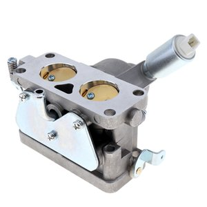 Le carburateur 791230 de haute qualité remplace 699709 499804 pour Briggs Stratton ATV_103