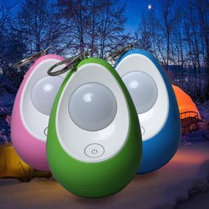 LED 캠 캠프 캠핑 램프 침대 옆 조명 없음 충전