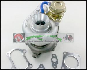 Turbo CT26 17201-68010 17201 68010 Per TOYOTA Landcruiser Coaster HBD 31 Optimo 1985-89 HJ61 12H-T 12HT 4.0L 136HP Turbocherger