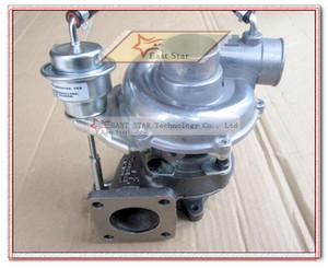 RHB5 VI58 VF10047 8944739540 8944739541 Turbo Turbina Turbocompressor Para ISUZU Trooper Praça 4JB1T 4BD1T 2.8L 97HP Juntas Livres