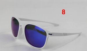 Ciclismo Gafas Enduro 9223 Gafas de sol Polarizadas UV 400 Deportes Motos Gafas al aire libre Gafas masculinas
