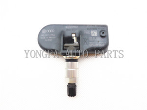 Per Audi VW Volkswagen Tire Pressure TPM Sensor 1K0907275A