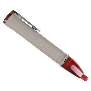 عالية الجودة نونكونتاكت عالية الحساسة كاشف الإشعاع الكهرومغناطيسي القلم EMF تستر EMF تستر الجرعات
