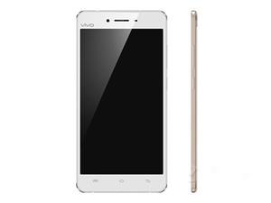 Desbloqueado Original Vivo X3 Max Celular Snapdragon 615 MSM8939 Octa Core 3GB RAM 32GB ROM 5.5inch Dual SIM 13.0MP Fingerprint ID Phone