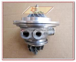 Turbokartusche Chra Core K03 29 53039880029 53039700029 058145703J Für AUDI A4 A6 VW PASSAT B5 1,8 T 1,8 L APU ANB AWT AEB 150 PS