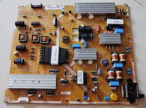 Power Board Para Samsung ua60f6300aj BN44-00613A L60S1_DSM PSLF191S05A