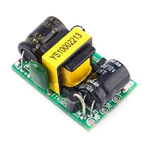 Freeshipping 10 pz / lotto 12 v 450ma 5 w modulo di alimentazione di commutazione di precisione / modulo regolatore di tensione LED / AC DC Step-down Module