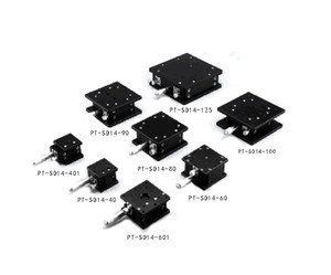 2020 Z Xais 수동 리프트 플랫폼 PT-SD14-80 제품의 PDV 판매는 대학 교수의 사랑을 받고
