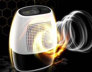 chinaguangdong Midea CF9BD N3-T1 household air dehumidifier household
