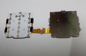 carte d'origine du clavier X5500 pour Philips CTX5500 clavier Téléphone mobile flex cable Keypads pièces de téléphone cellulaire
