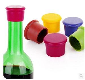Les meilleurs cadeaux d'art de bouchon de bouteille de vin de vin Accessoires pour étiqueter vos bouteilles et bouteilles de vin personnalisées sceller avec 300pcs réutilisables
