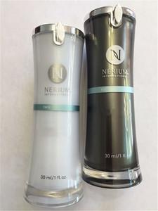 Im Lager Nerium AD Nachtcreme und Tagescreme Neu im Kasten-OVP 30ml hohe Qualität aus Kingsale