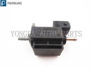 PEUGEOT 407 607 / CITROEN C5 C6 2.7 V6 HDi ENGINE MOUNT CONTROL VACUUM VALVE 용 70058501