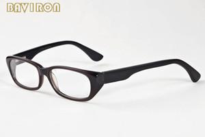 мужские очки buffalo horn glasses 2020 модные солнцезащитные очки sport attitude factory wholesale оптические очки Цена аксессуары люнеты Gafas