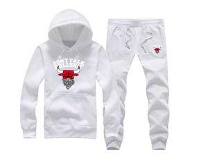 Novo Design de Moda Hoodies Dos Homens, Masculino Casual Sportswear, Homem Esportes Ao Ar Livre Outerwear Treino Camisola Unkut suor terno