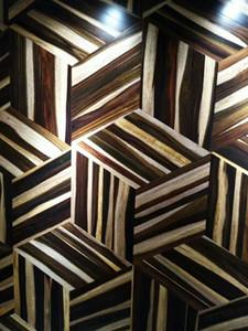 Rosewood floor decor room bedroom decorative set Bamboo sheets household Flooring tool carpet cleaner Floor cleaner art and craft