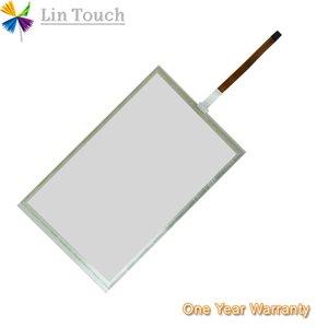 NEUES TP1500 Comfort 6AV2 124-0QC02-0AX0 6AV2124-0QC02-0AX0 HMI PLC Touchscreen-Touchscreen-Touchscreen Zum Reparieren des Touchscreens