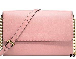 2017 nuovo diagonale croce borsa a tracolla croce modello PU borsa a catena in pelle borsa messenger borsa donna portafoglio