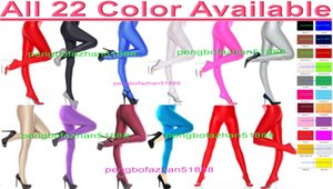Unisex Pants Trousers New 23 Color Lycra Spandex Pantalones Pantalones Sexy Tight Pants Unisex Halloween Fancy Dress Cosplay Suit P061
