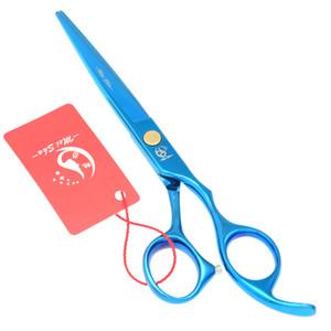 5,5 Zoll Meisha 2017 Neue Sharp Haarscheren Edelstahl Hohe Qualität Tijeras JP440C Friseurscheren Barber Schere, HA0092