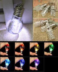 100 Adet / grup 4 Stilleri Seçin Gece Işığı LED Masa Lambası Aydınlatma dekor Gadget Lamba Çocuk Kız Severler Için Müthiş Hedi ...