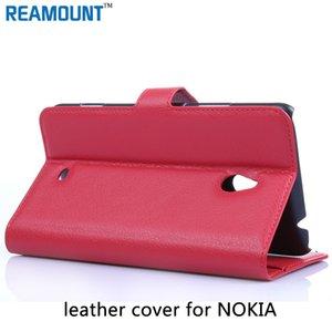 Novo estilo pu carteira de couro caso de telefone móvel com slot para cartão para nokia 530 532 535 para nokia 1020 mobile phone case capa