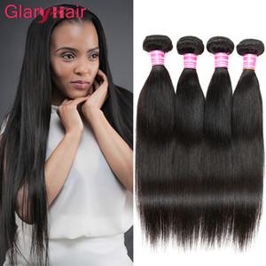 Норки Прямые Бразильские Девственные Человеческих Волос Поставщиков Малайзийский Индийский Перуанский Прямые Дамы Длинные Прически Самые Популярные Наращивание Волос