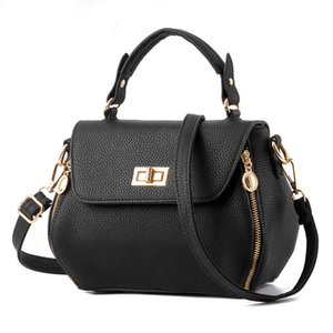 Messenger сумки повседневная Tote Femme роскошные сумки женщины сумка дизайнер сотовый телефон карман высокое качество плеча Crossbody сумки