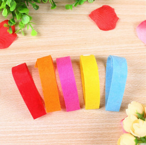 Newest Arrival ! Mosquito Repellent Band Bracelets Anti Mosquito Pure Natural Baby Wristband Hand Ring
