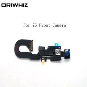 ORIWHIZ Nach vorne gerichtete Kamera mit Flexkabel Ersatz Top-Qualität für iPhone 7 7G 7 Plus LCD Ersatzteile Sensor Näherungslicht