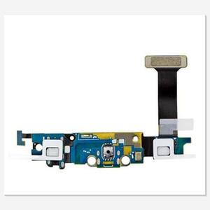 Für samsung galaxy s6 edge usb ladeanschluss flexkabel mit kopfhöreranschluss ersatz für s6 g925a g925p g925v g925t g925f