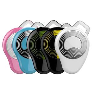 ZEALOT E3 Casque De Sport Sans Fil Mini Bluetooth Écouteur pour Courir Fone de Ouvido Microphone Mains Libres CSR4.1 5 Heures Musique