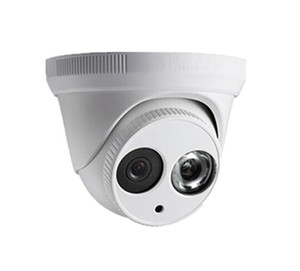 720p ahd camera night vision,ahd dome camera,dome camera ahd with 1pc powerful ir array led.Fast free shipping DHL EMS ARAMEX.