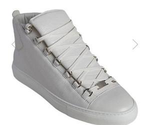 Оптовая с коробкой Арена кроссовки обувь из натуральной кожи повседневная мужчины кроссовки высокий топ платье партии Kanye West тренеры обувь белый, черный, синий,
