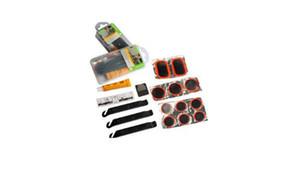 Multi Bicycle Repair Tools Herramientas Bicicleta MTB Mountain Road Bike Tools Cycling Tire Repair Tools Kits Sets