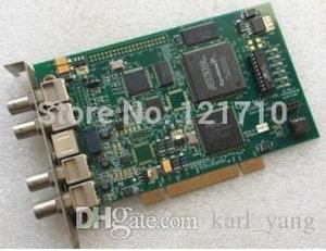 Industrial equipment board Cybersolution CG1000B-V2.1 TS-COMP-81042