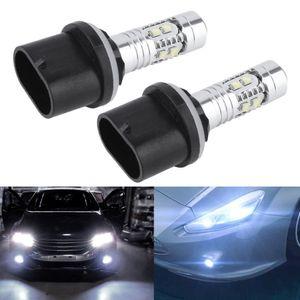880-2525-50w fendinebbia per auto a LED 880 50W faro