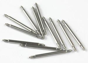 Assista Ear agulha (Long 16mm-24mm) Uso em clientes antigos aumentar a compra de repetição de carga Comprador para alterar o modelo de produto aumentar o dinheiro