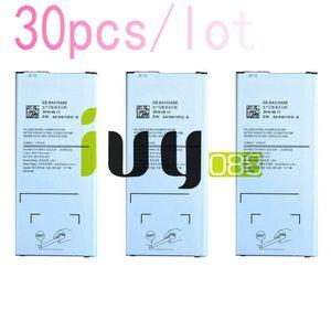 30 teile / los 2900 mAh EB-BA510ABE Ersatzbatterie Für Samsung 2016 Edition A510 SM-A510F A5100 A5 A51 A510F Batterien Batteria Batterij